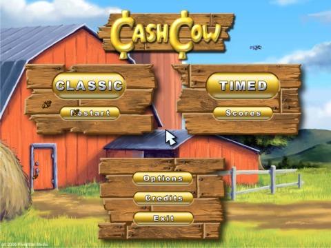 Игра ферма онлайн или скачать